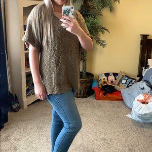 O neil sweater shirt